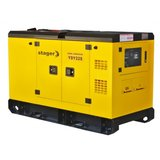 Generator curent Diesel Stager YDY22S